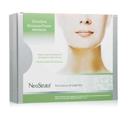 NeoStrata Sensitive Rosacea Prone Protocol