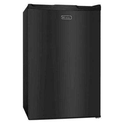 Emerson 4.4 Cu. Ft. Compact Refrigerator