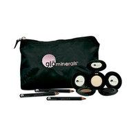 GloMinerals - gloEye Magic Kit