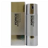 Biotherm Homme Force Eau de Toilette Spray, 3.3 fl oz