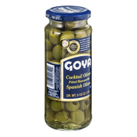 Goya® Cocktail Olives