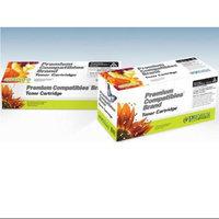 Premium Compatibles Inc. Replacement for Muratec DKT110 F110 3K BLK Toner Ctg