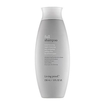 Living Proof Living Proof Full Shampoo 24 oz