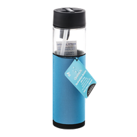 Quench Hydration Bottle
