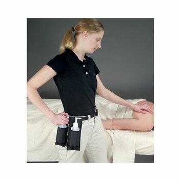Core Products Double Oil Holster