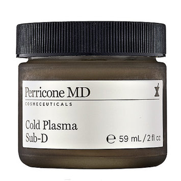 Perricone MD Cold Plasma Sub-D 2 oz