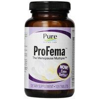 Pure Essence Profema Tablets, 120 Count