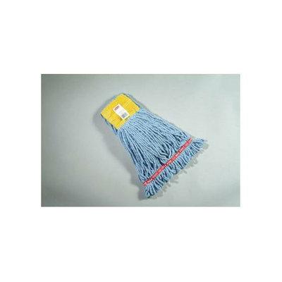 Rubbermaid Web Foot Wet Mop Head