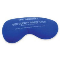 Carex Health Brands Carex Bed Buddy Sinus Pack