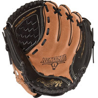Rawlings Youth Renegade Series 10.5