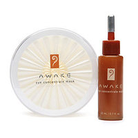Awake Eye Concentrate Mask