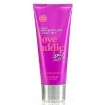 Victoria's Secret Beauty Rush Love Addict Body Lotion 6.7 Fl Oz