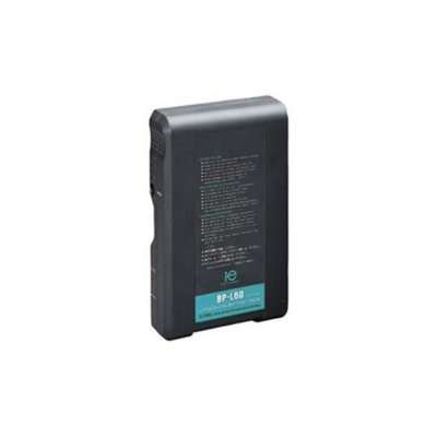 Battery for Sony BPL60A Replacement Battery