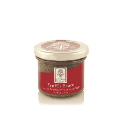 Selezione Tartufi Truffle Sauce, 3.2-Ounce