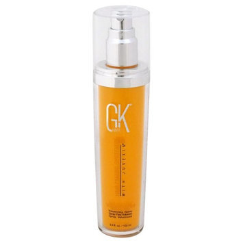 Global Keratin Hair Taming System Volumize Her 3.4-ounce Volumizing Spray