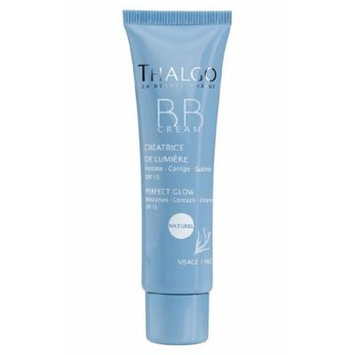 Thalgo BB Cream Perfect Glow SPF 15 - 1 oz - Natural / Naturel