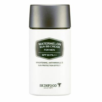 [Skinfood] Watermelon Sun BB Cream for Men SPF30 PA++