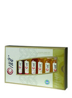 Nar Gourmet - Organic Vinegar Set 6 X 50ML