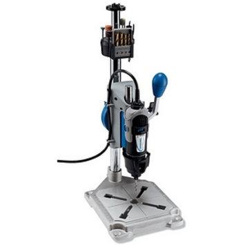 Dremel Drill Press 220-01