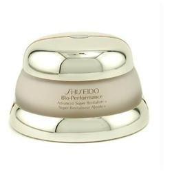 Shiseido Bio Performance Advanced Super Revitalizer Creme (Limited Edition) 75ml/2.6oz
