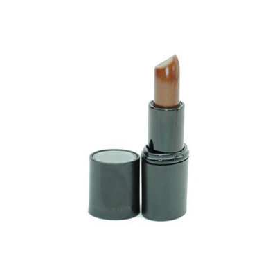 BLACK OPAL LIPSTICK #36 BROWNIE POINTS