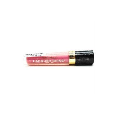 Sally Hansen® Lacquer Shine Lip Gloss