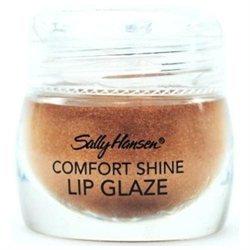 Sally Hansen® Comfort Shine Lip Glaze