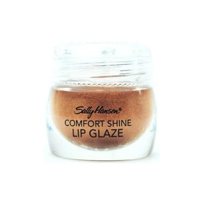 Sally Hansen Comfort Shine Lip Glaze Sugar Cookie