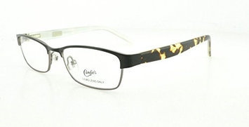 Candies C Onix Prescription Eyeglasses