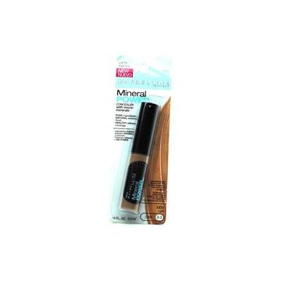 Maybelline Mineral Power Concealer Makeup
