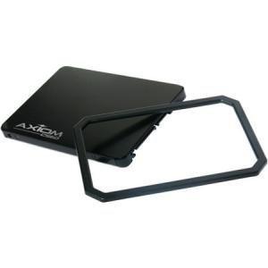 Axiom C560 2TB Internal Solid State Drive