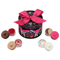 Anna Sui Holiday Sweets Collection, 01, 1 ea