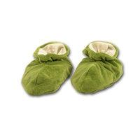 Relaxso Premier Men's Spa Wrap Robe