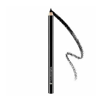 Illamasqua Medium Pencil