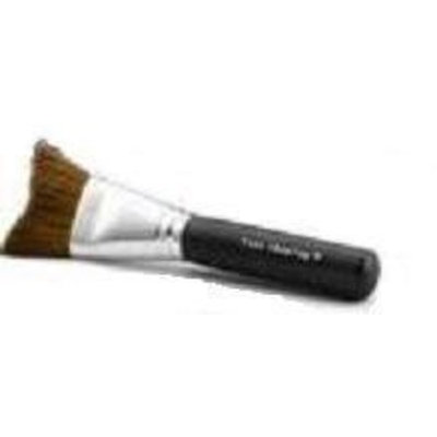 Bare Escentuals Face Shaping V Brush Bare Minerals Face Makeup Brush For BareMinerals Bare Minerals SEALED