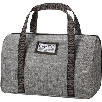 DAKINE Prima 5L Cosmetic Case - Women's - 300cu in Lunar, One Size