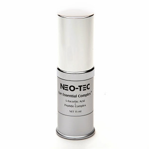 NEO-TEC Eye Essential Complex