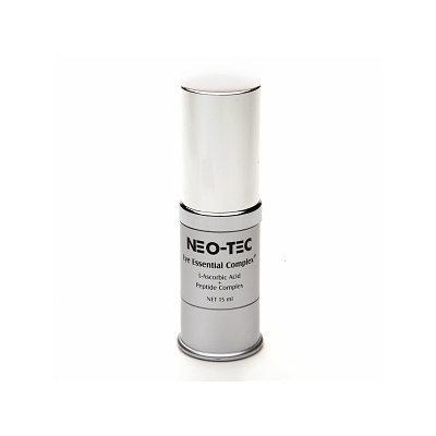 NEO-TEC Eye Essential Complex
