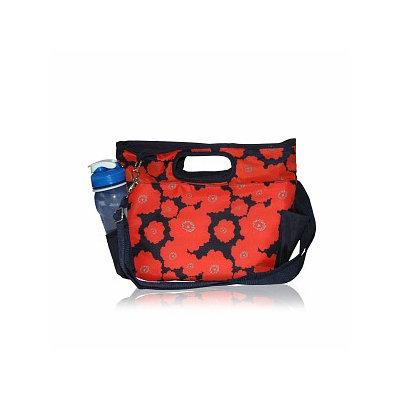 BlueAvocado Mini Chil Clutch Insulated Messenger Bag