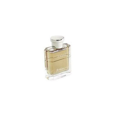 Hugo Boss Baldessarini Ambre By  Edt Spray 3 Oz