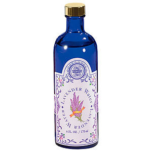 Caswell-Massey Lavender Water