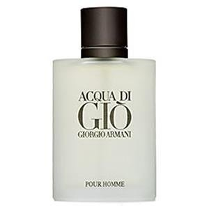 ACQUA DI GIO Men Fragrance