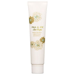 Paul & Joe Beaute Hand Cream N, 1.4 oz