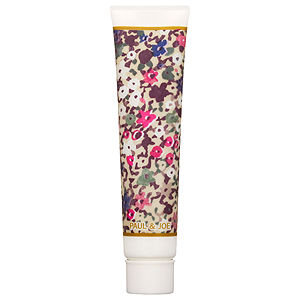 Paul & Joe Beaute Hand Cream R, 1.4 oz