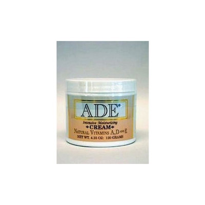 Carlson Ade Cream Unscented - 4.25 oz - Cream