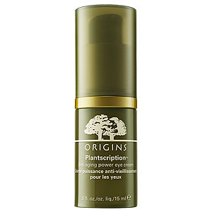 Origins Plantscription Anti-Aging Power Eye Cream, 15ml