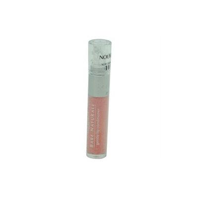 L'Oréal Bare Naturale Gentle Lip Conditioner Soft