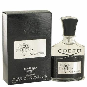 Aventus for Men by Creed Eau De Parfum Spray 2.5 oz