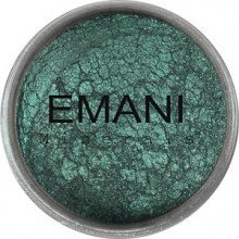 Emani Crushed Mineral Color Dust, 1053 Pump It Up
