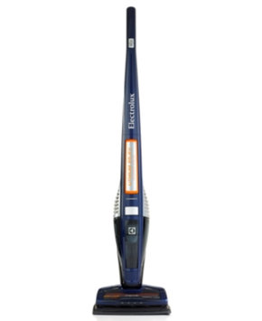 Electrolux EL3000A UltraPower Studio Stick Vacuum